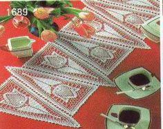 Knitting club / Клуб любителей вязания – http://knitting-club.info – Picasa tīmekļa albumi