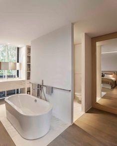 Apartment in Bruges, Obumex, Photography, simplicity, minimalism, Annick Vernimmen, minimal, kitchen