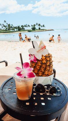disney aulani reasons to visit oahu hawaii family friendly hotel disneyland best hotel simplyxclassic Moving To Hawaii, Hawaii Vacation, Oahu Hawaii, Hawaii Travel, Dream Vacations, Hawaii Honeymoon, Maui, Hawaii Beach, Blue Hawaii