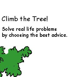 Arthur problem solving game. kids solve problems by choosing the best advice.