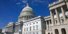 ABD Senatosu Trump'ın vetosunu engelleyemedi news haber Tyranny Of The Majority, Real Estate Investment Fund, King's College, Us Capitol, Capitol Hill, Safe Harbor, House Of Representatives, Political Issues, Blockchain Technology
