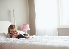 welcome baby E | Steilacoom Newborn Photographer » Kristal Joy Photography sibling, sisters