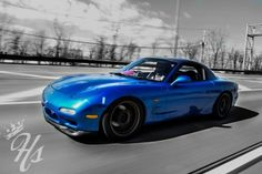 Mazda car - good picture Mazda Cars, Rx7, Car Manufacturers, Cool Pictures, Vehicles, Vehicle