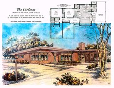 """https://flic.kr/p/fXMaSC 