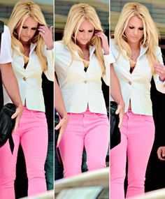 1000+ images about Britney Spears on Pinterest | Britney ...
