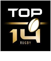"""Résultat de recherche d'images pour """"rugby ecusson"""""""