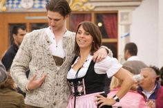 Oktoberfest Dos and Don'ts : Best Of Lists, Suggested Itineraries, Travel Tips | Munich Things to Do
