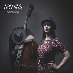 Arvvas - Remembrance (Nordic Notes) [Full Album] Folk Music, Scandinavian, Album, Concert, Youtube, Notes, Report Cards, Recital, Festivals