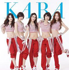 kpop grupos nombres - Buscar con Google