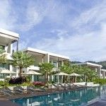 Wyndham announces first Vacation Club in Asia