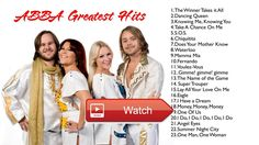 Top ABBA Songs Playlist ABBA Greatest Hits Album I Love Music  Top ABBA Songs Playlist ABBA Greatest Hits Album I Love Music