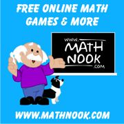 Welcome! Here you find hundreds of math worksheets, workbooks ...