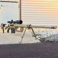 One word... #BEAST @cheytac_usa M200 taken by the boys @tac_pack #cheytac #m200 #cheytacintervention  #GunLove #NFAAF #gun #guns #gunporn #gunstagram #gunsofinstagram #igguns #ar15 #igmilitia #kcco #canibeat #knives #cigar #sickgunsallday #molonlabe #2a #dtom #tactical #WeaponWorx #hecklerandkoch #subscriptionbox #tacticalgear #survivalgear #edc #usnstagram @sickguns @daily_badass @2nd_amendment_right @gunsdaily1  @weaponsdaily @weaponsfanatics @weaponsreloaded  @hecklerandkoch @gunfanatics…