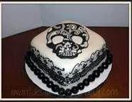 DIA De Los Muertos Candles - Bing Images