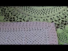 Er was eens deel2 Hobbit, Rugs, Youtube, Home Decor, Homemade Home Decor, Types Of Rugs, Rug, Decoration Home, Youtube Movies