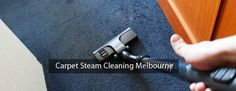 Deluxe Carpet Steam Company award many time for offering best cleaning services across Melbourne. Please feel free to give us to get quote 24 X 7 over the phone.