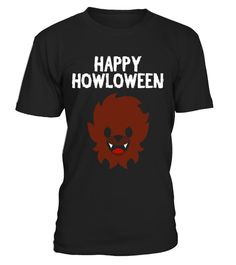"# Halloween Werewolf Shirt - Happy Howloween Wolf Funny Tee .  Special Offer, not available in shops      Comes in a variety of styles and colours      Buy yours now before it is too late!      Secured payment via Visa / Mastercard / Amex / PayPal      How to place an order            Choose the model from the drop-down menu      Click on ""Buy it now""      Choose the size and the quantity      Add your delivery address and bank details      And that's it!      Tags: Awesome funny graphic tee…"
