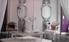 Atelier du Sourcil rue Dussoubs 75002 Paris