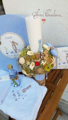 "Sara Creations - set botez personalizat , brodat manual "" dream big little one "" : cutie trusou / amintiri botez, trusou botez ( fasa, panza mir, prosop bebe si sticluta mir ) , carte amintiri ( guestbook )"