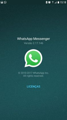 Whats app Privacy Issues worries all the whts app users Whatsapp Messenger, No Worries