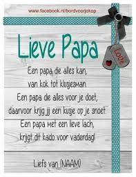 Gerelateerde afbeelding Dad Day, Mom And Dad, Fun Crafts, Crafts For Kids, Work Gifts, Mamas And Papas, Baby Quotes, Verse, Mother And Father