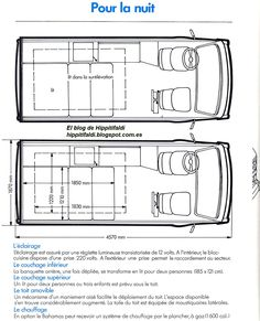 westfalia einbauanleitung vw pinterest vw volkswagen and rh pinterest com Wiring Diagram Symbols Residential Electrical Wiring Diagrams