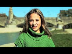 DVD-Landeskundeclip - Das-ist-meine-Familie.mp4 - YouTube