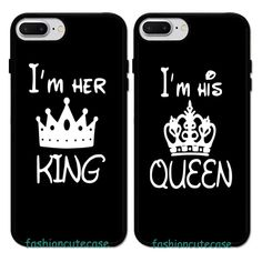 29 Superb Cell Phone Holders For Cars And Trucks Cell Phone Holder Bean Bag Couples Phone Cases, Couple Cases, Funny Phone Cases, Diy Phone Case, Bff Cases, Cell Phone Deals, Best Cell Phone, Cell Phone Covers, Cell Phone Holder