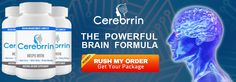 To know more detail, visit at >>> http://deal4supplements.com/cerebrrin/
