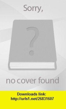 Biology of Microorganisms Edition 7 John M Martinko ,   ,  , ASIN: B0039I0CBW , tutorials , pdf , ebook , torrent , downloads , rapidshare , filesonic , hotfile , megaupload , fileserve