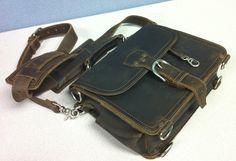 Image result for saddleback leather