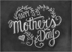 Lily & Val - Alles Gute zum Muttertag