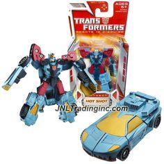 Lamborghini Aventador S – Auto Wizard Lego Transformers, Transformers Action Figures, Robot Action Figures, Transformers Collection, Tan Guys, Classic Series, Thundercats, Hot Shots, Sport Cars