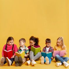 School Photography, Creative Photography, Children Photography, Eid Mubarak Background, British Schools, Kid Poses, School Pictures, Kids Logo, Bee Happy
