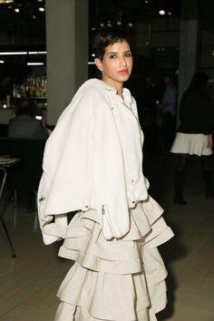 Princess Deena Aljuhani Abdulaziz