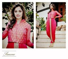 Simone by Simran Singh Info & Review | Bridal Wear in | Wedmegood