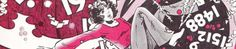 Bunty - The Four Marys | Girls Comics Of Yesterday... This website gives a lot of detail about this.