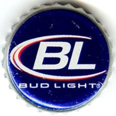 bud light | Bud Light