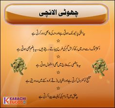 Causes and symptoms of high blood pressure in urdu health care zubaida apa k totkay for diabetes in urdu google search ccuart Image collections