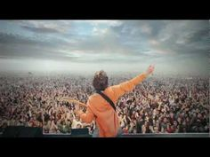 ▶ Pepsi - Rising - YouTube