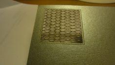 papermodelers.sk • Zobrazenie témy - Laserové doplnky a 3D tlač - AK studio - DISKUSIA