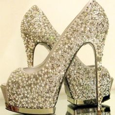 My babies shine! #gianmarcolorenzi