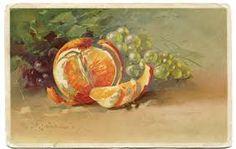 Resultado de imagem para catharina klein Catherine Klein, Fine Art Prints, Framed Prints, Canvas Prints, Orange Amps, Vintage Flowers, Vintage Postcards, Landscape Art, Poster Size Prints