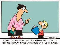 Le Livros - Google+