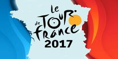 Tour de France 2017 Cheat Hack Online – Add Unlimited Coins and Cash This new Tour de France 2017 Cheat online trick is ready to be used. In this game you will need to become the manager of a professional cycling team. You will have to choose your best strategies and give the right orders...