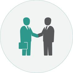 Good  #Investorrelations helps us to build our business and retain long term relationships.