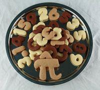 Celebrating Pi
