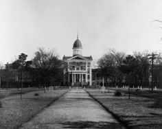 SC State Hospital Cemetery records | Richland Library
