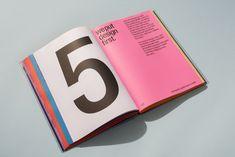 Vitaminwater Brand System by Collins Page Design, Book Design, Layout Design, Brand Magazine, Magazine Design, Editorial Layout, Editorial Design, Brand Book, Publication Design
