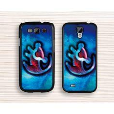 Leo Samsung case,samsung Note 3 case,constellation case,samsung Note2,lion Galaxy S3,leo Galaxy S4 case,leo Galaxy S5 case - Samsung Case